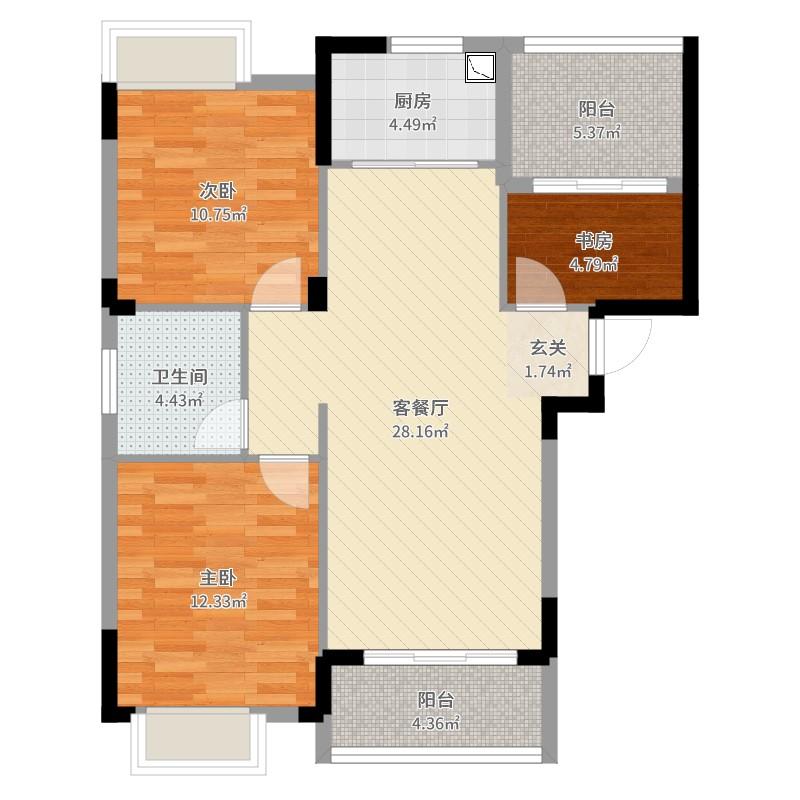 银豹娱乐平台手机版,推荐『ag2009.com』-注册优惠3房